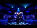 """Лолита Милявская """"Не делайте мне больно, господа"""". Выпуск 9 - Фактор А 2013"""