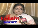 Hero Ravi Teja Mother Face to Face Over Ravi Teja's Drugs Allegations - Watch Exclusive
