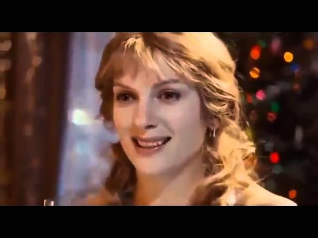 Суженый-ряженый Новогодний фильм Мелодрама Комедия Русский фильм Кино