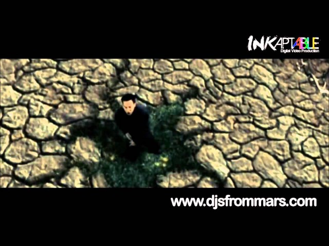 Linkin Park - In The End (Djs From Mars Spring Bootleg Remix)