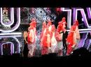 Премия RU TV 2011. Dan Balan и Вера Брежнева — Лепестками слез
