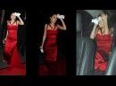 World Wide News: Actress Natassia Malthe says Harvey Weinstein raped her