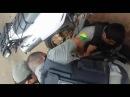 Policial morto após abordagem no Acre