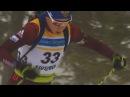 Кубок IBU в Шушене Спринт женщины Обзор гонки