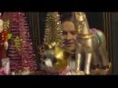 ЕЛЕНА МАКСИМОВА - НАШ ПЕРВЫЙ НОВЫЙ ГОД новогодняя песня