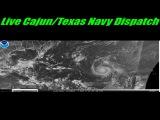 LIVE Cams Hurricane Irma (CAT5) Tracker - Cajun Navy Dispatch