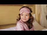 Олеся Коструб, г. Краснодар, 5 лет
