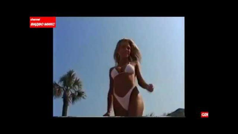 итало диско/Italo Disco new/Dj KramniK - Oldscool/Miss Bikini