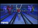 Melody - El Baile del Gorila