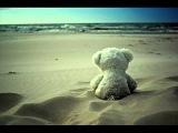 Gabriel Faure - Pavane (Altima Remix)