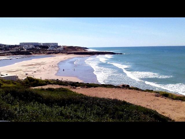 Plage Sol (Tanger)
