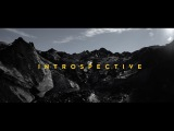 LAAKE - Introspective (videoclip)