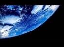 LSG - Netherworld (Ciaran McAuley RMX)
