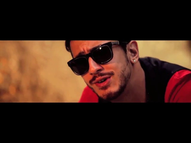 Saad Lamjarred : MAL HBIBI MALOU [EXCLUSIVE MUSIC VIDEO]