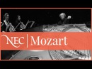 Mozart: Concerto for Piano No. 22 in E Flat Major