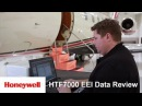 HTF7000 EEI Data Review Training Honeywell