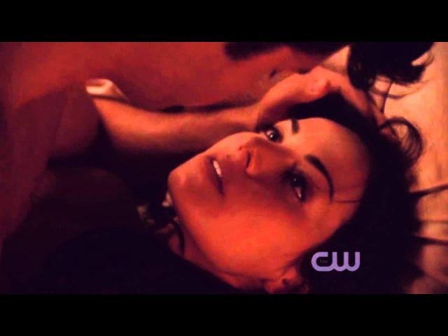 Smallville: Lois Clark - Love Of A Lifetime