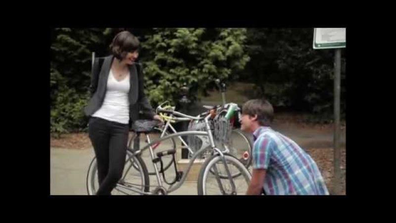 Portlandia - Eddie Vedder Tattoo