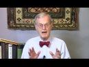 Bill Warner PhD Islamic Reform Is Impossible 5 min video