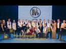 Финал конкурса «Мистер ТюмГМУ-2017»
