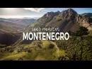 Good Morning Montenegro!