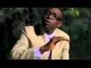 Youssou Ndour Xale Bi Senegal