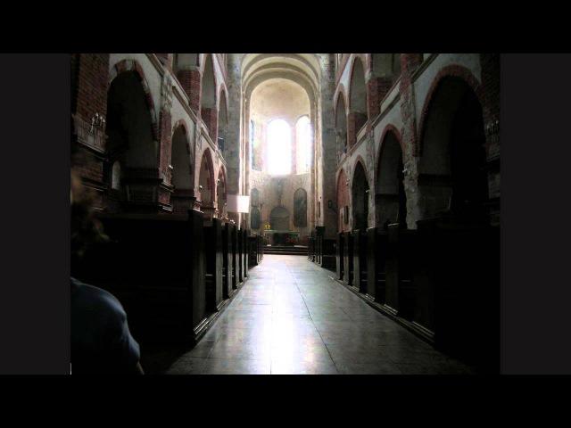 Dies Irae Gregorian Chant Medieval Music Chorał gregoriański Muzyka średniowieczna