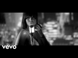 Toni Braxton - Deadwood (Official Music Video)