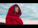 Irina Rimes Octombrie Rosu Official Video