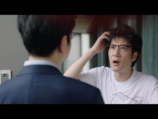 王力宏 Leehom Wang《A.I. 愛》官方 Official MV