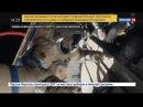 Новости на Россия 24 Сезон Салют 7 бьет рекорды блокбастер посмотрели уже миллион человек
