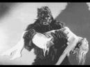 1939 - Горилла / The Gorilla (sub)