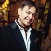 Lev Fedorov