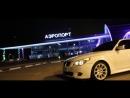 BMW 5 E60 545 M Performance