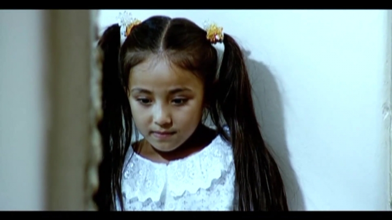 Shahzoda Shaxriyor - Birinchi sevgi. Шахзода ва Шахриёр - Биринчи севги