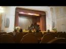 Д. Шостакович. Прелюдия №24 (ре минор)