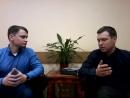 Многозадачность. Михаил Москвин и Александр Гуренко.