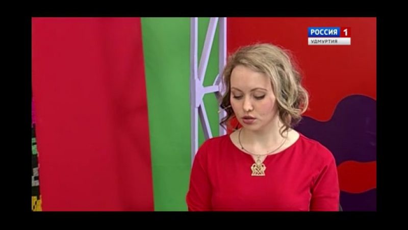 СУТЭР КУАР_16_03_2017