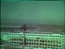 Иркутск 1965 года в фильме Пять признаний в Любви