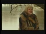 Вера Снежная - Девчёнка из дальнего города... httpsvk.comarhishanson1