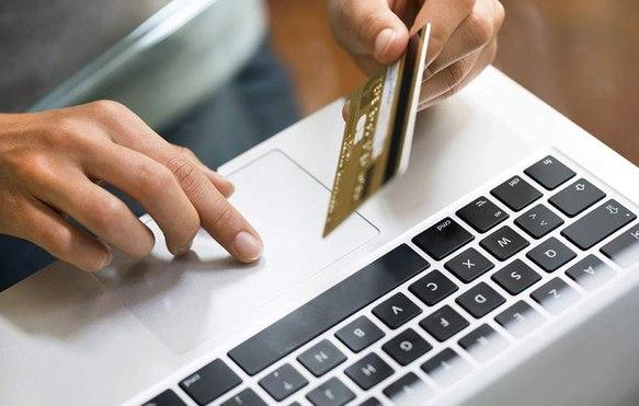 #торговля#экономика#финансыОбъемы интернет-торговли в России показали