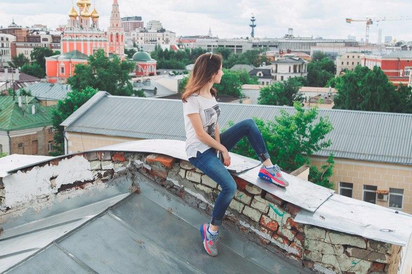 Тамрико Лукьянова | Железнодорожный