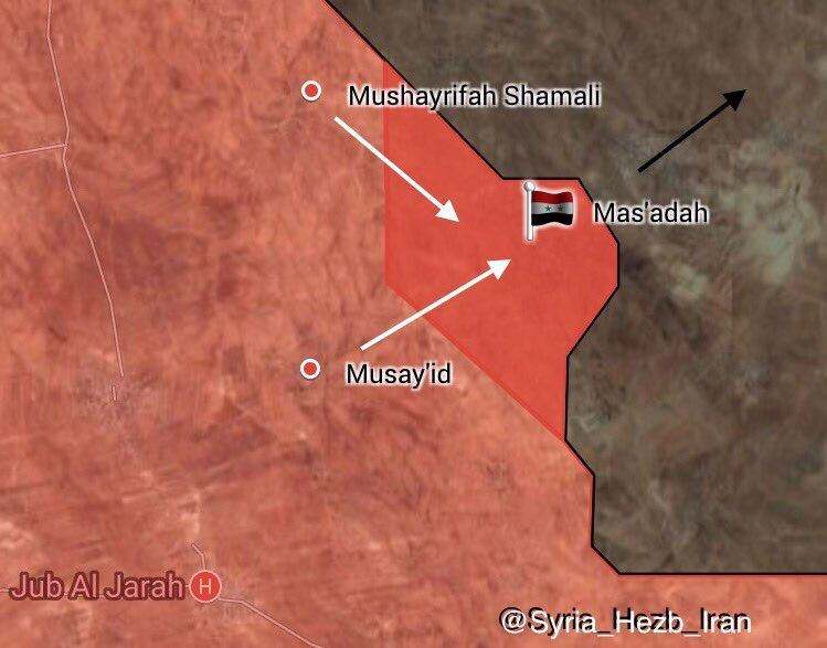 [BIZTPOL] Szíria és Irak - 7. - Page 2 ZQQHXh2QI1o