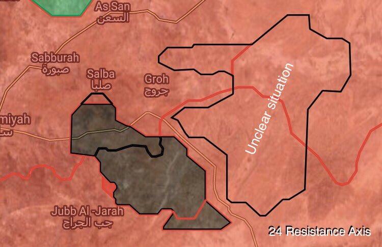 [BIZTPOL] Szíria és Irak - 7. - Page 2 JWtxlrO0Kuc