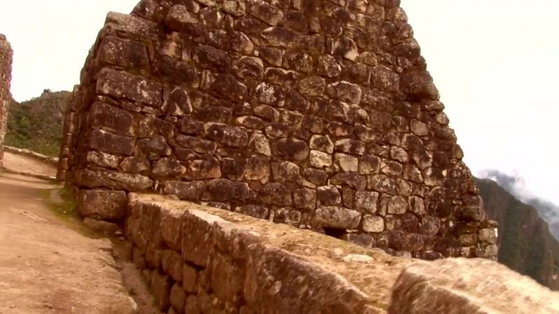 El Condor Pasa(Полёт кондора) автор-перуанский композитор Даниэль Роберс,исп. Пол Саймон и Артур Карфанкел