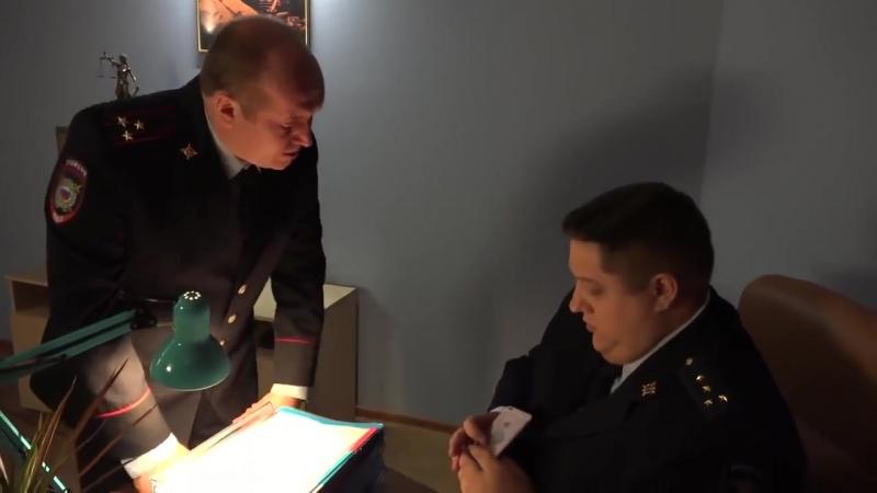 Iphone 8 Жесткий отзыв от Володи Яковлева Полицейский с рублевки.mp4