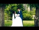 Свадьба Дарьи и Данилы 28 07 17