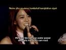 [Live] KARA - Date My Boy (Legendado PT-BR)