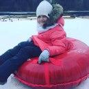 Александра Зуева фото #36
