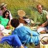 Загородный отдых в п.Зеленовка т.89609804626